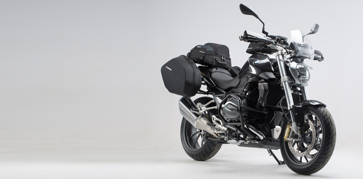 v b r dle motocyklu r 1200 r 15 16 motoshop motokufry motobra ny givi k. Black Bedroom Furniture Sets. Home Design Ideas