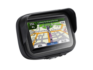 Obaly pro GPS