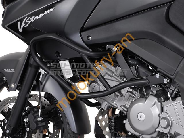 035ced61fb448 Padací rám SUZUKI V-Strom DL 650 SBL.05.674.10000/B | motoshop ...
