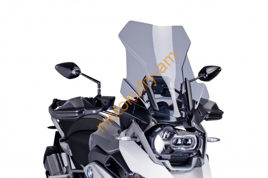 zbo skladem bmw r 1200 gs lc 13 plexi puig 6486h motoshop motokufry motobra ny. Black Bedroom Furniture Sets. Home Design Ideas