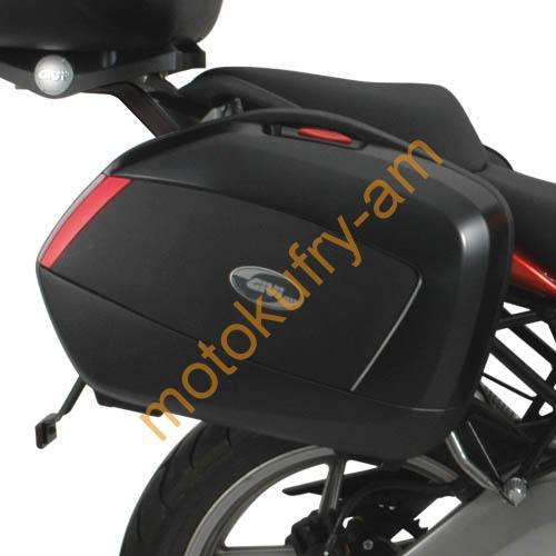 67abcc8c688ff KAWASAKI Versys 650 06-09 nosič kufrů boční PLX447-KLX447 | motoshop ...