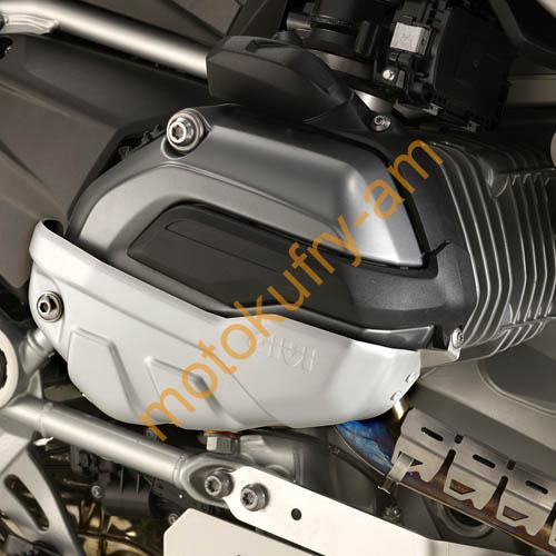 BMW R1200GS (13-)/R1200R (15-)/R1200RT krit válců PH5108