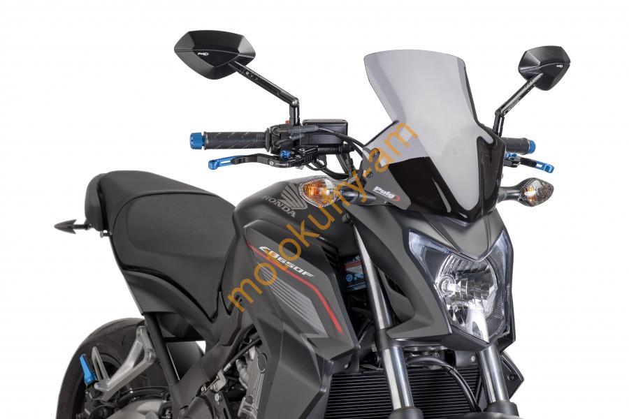 kawasaki er6n wiring diagram v  b  r dle motocyklu cb 650 f  14 16  honda cb650f 14  v  b  r dle motocyklu cb 650 f  14 16  honda cb650f 14