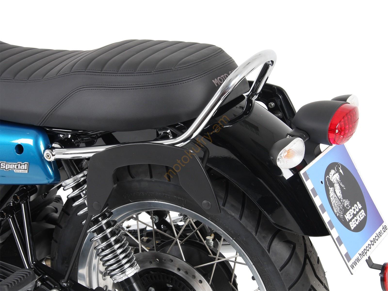 Moto Guzzi V 7 III stone  special   Anniversario 630550 00 01 ... ab11926a67