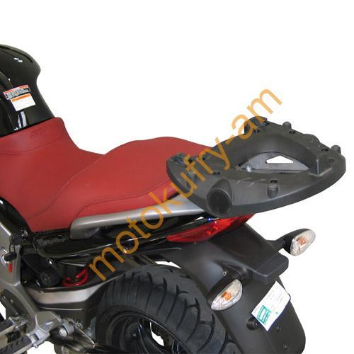 MOTO GUZZI BREVA plotna monokey SR210  15332034e9