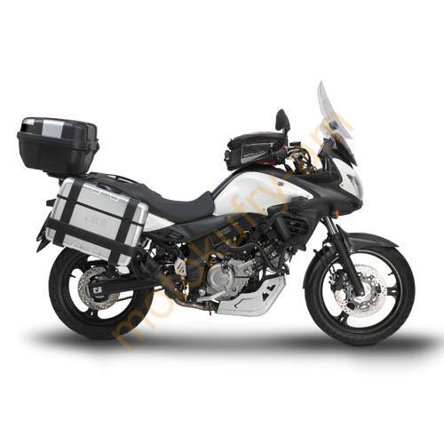 v b r dle motocyklu dl 650 v strom l2 11 16 suzuki dl v strom 650 l2 11 16 nosi kufr. Black Bedroom Furniture Sets. Home Design Ideas