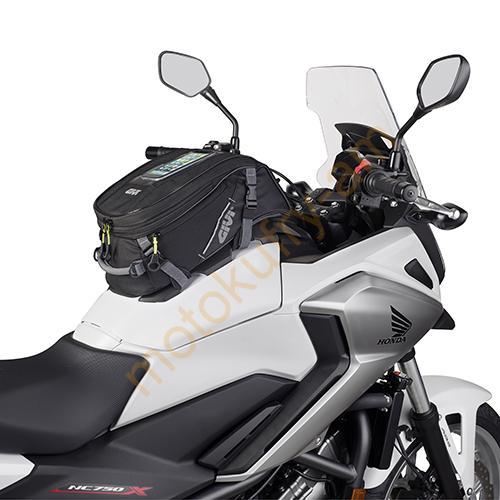 tankvaky givikappaostatni tankvak givi ea pro ncx   motoshop motokufry