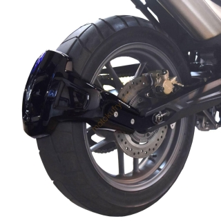 Triumph Tiger 800 2013- blatníček-Spray Guard 085602M