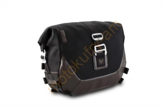 Legend Gear LC1 side bag - levá BC.HTA.00.401.10100L