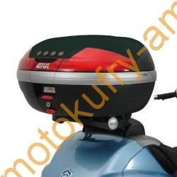 PIAGGIO MP3 125-250-400 plotna monokey KR108