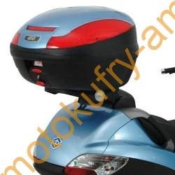 PIAGGIO  MP3 125-250-400 plotna monolock KR108M