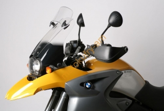 Plexi MRA BMW R 1200 GS/Adventure X-Creen-Touring