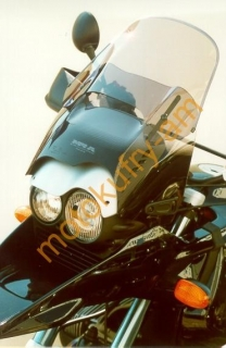 Plexi MRA  BMW R 1150 GS Adventure varioscreen