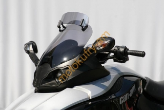 CAN AM Spyder /RS plexi MRA Variotouring 4025066120406