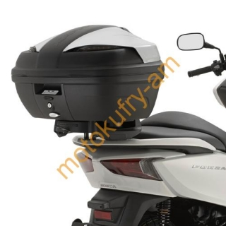 Honda Forza 300 ABS (13-17) plotna monolock KR1123MM