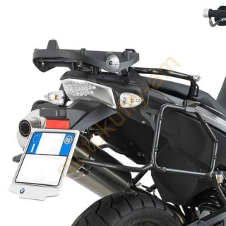 BMW F650GS-800GS 08-11 plotna monokey E194