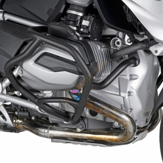 BMW R1200R/RS 15- /GS 16-  padací rám TN5108+TN5108KIT