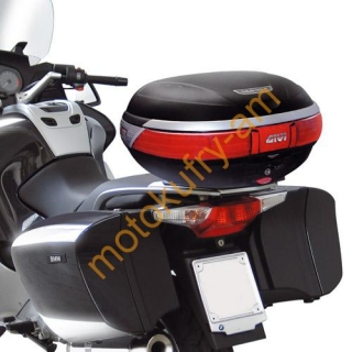 BMW R 1200 RT plotna monokey E193