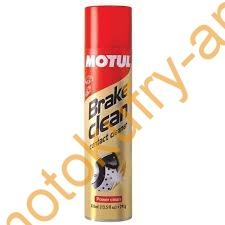 MOTUL Brake Clean