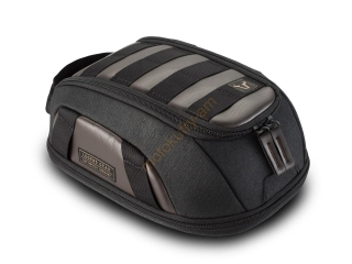 Legend Gear Tank Bag LT1 3-5,5 L  BC.TRS.00.401.10000