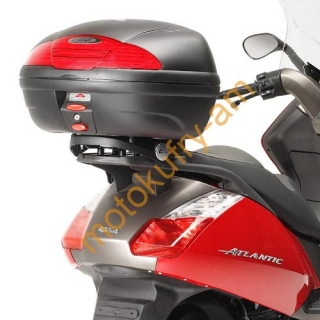 APRILIA ATLANTIC plotna monolock K314M