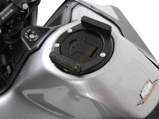 KTM 790 Duke 2018 kroužek lock-it H&B 5067569 00 01