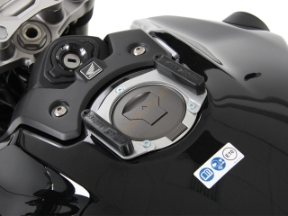 Lock-it kroužek Honda CB1000R 18- 5069509 00 09
