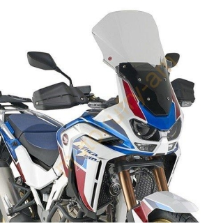 CRF1100L Adventure sports 20 plexi Kappa KD1178ST