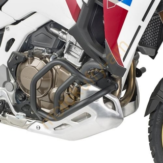 CRF1100L /Adventure sports/DCT 20 padací rámy TN1178-KN1178